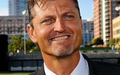 Trevor Hoffman